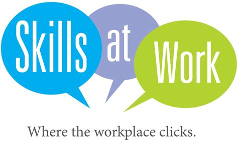 Skill With what skills does a workplace hire nowadays m i t skill hunt mansa infotech offical