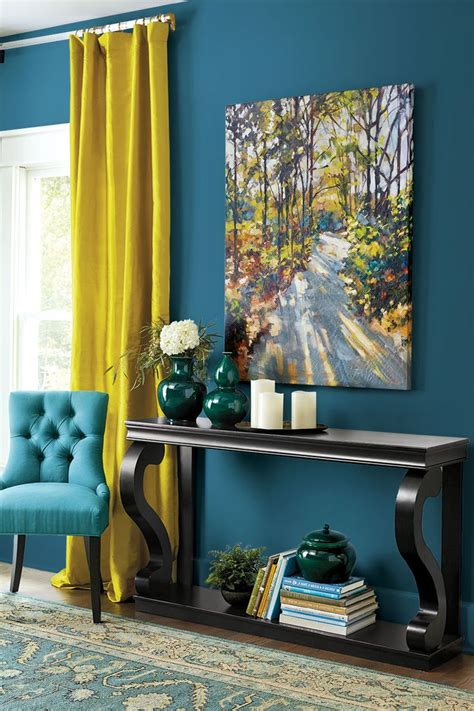 bedroom wall ideas pinterest decorating with jewel tones best bedroom wall colors ideas