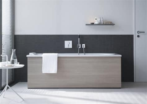 badewanne einbau fachgerechter einbau einer badewanne
