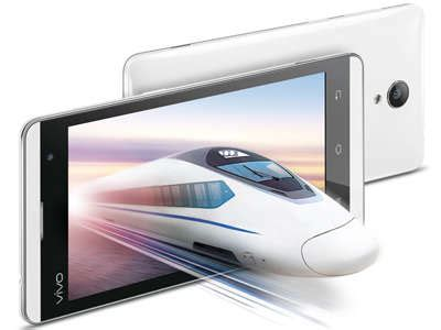 Handphone Hp Vivo Y15 Quadcore Ram 512mb 4gb harga vivo y28 murah terbaru dan spesifikasi priceprice indonesia