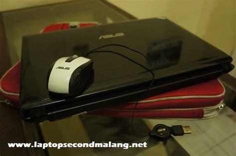 Laptop Asus A43e I3 Second laptop asus a43e i3 istimewa harga miring jual beli