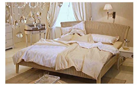 domicil stoffe schlafzimmer bett betten schrank m 246 bel domicil