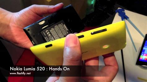 nokia lumia 735 unboxing and first impressions youtube nokia lumia 735 unboxing and first impressions of the