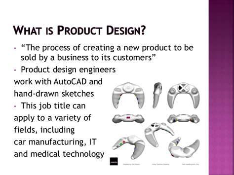 product design job indonesia product design engineer career information presentation