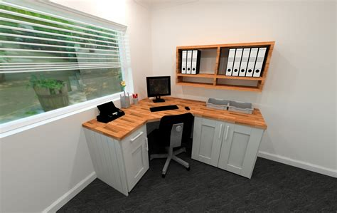 Home Office Furniture Miami Kitchen Office Furniture 28 Images Miami Office Furniture Office Furniture Design Miami