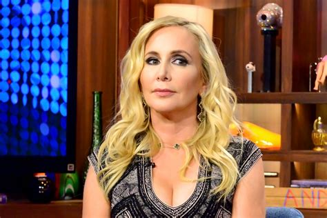 real housewife shannon beador can shannon beador and vicki remain friends after all the