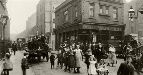 fruit 100 years ago photographs show east end 100 years ago east
