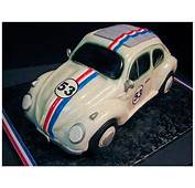 17 Best Images About Herbie On Pinterest  Volkswagen
