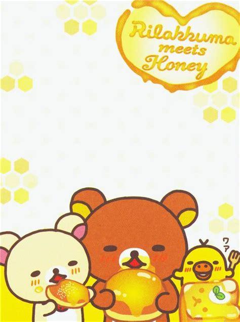 Memopad Nota Mini Nota Burger mini bloc de notas rilakkuma con miel de san x blocs de notas papeler 237 a tienda modess4u