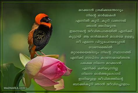 miss you quotes in malayalam malayalam scraps heart broken missyou miss you u i am