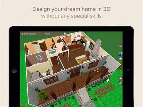 planner 5d home interior design creator 1 11 2 mod unlocked apk home planner 5d home interior design room decorating