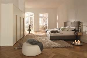 Amenagement Suite Parentale Dressing Salle De Bain #6: Chambre_moderne_avec_dressing.jpg