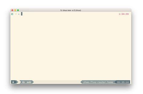 100 github octol vim cpp enhanced b 224 i viết được đăng bởi vigov5 laptrinh dịch vụ chia sẻ kiến