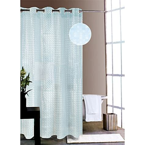 shower curtain lights shower tunes blue city lights shower curtain liner bed
