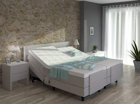 kopfteil erhöhen matratze treppe eiche s 228 gerau