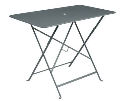 Table Fermob Bistro 97 X 57 894d356c 1686 4ea5 8b74 9858fdb3bfbe Large Oolook