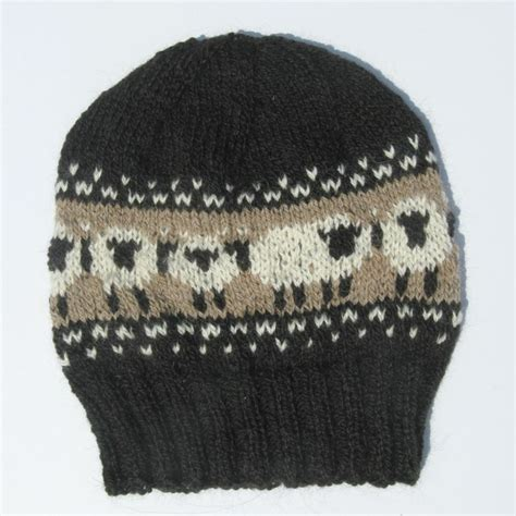 black and white knit hat pattern 187 best images about fair isle and pattern charts on