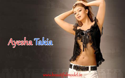 bollywood actresses age and height bollywood most sexy actress ayesha takia measurements
