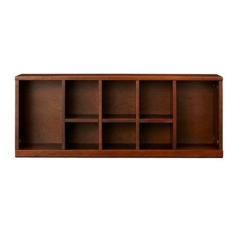 home depot decorator home decorators collection 33 in w x 13 in h sequoia