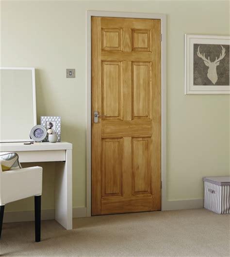 howdens interior doors 6 panel clear pine door softwood doors doors