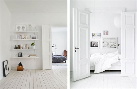 Your Home Interiors by Top 10 Tips For Adding Scandinavian Style To Your Home