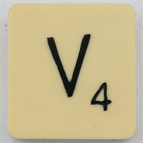 is viz a word in scrabble scrabble v images search