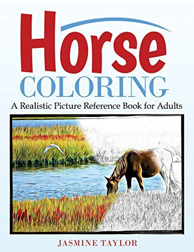 realistic picture books coloring a realistic picture reference book for