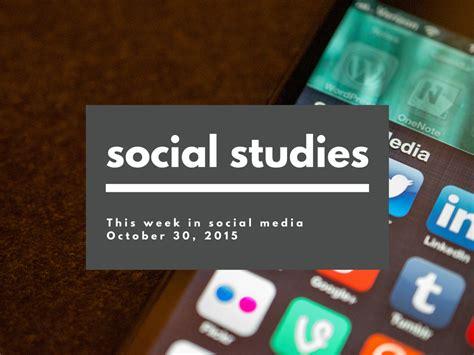 social studies ellipses pr