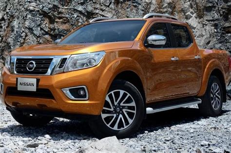 frontier nissan 2015 nissan frontier information and photos zombiedrive