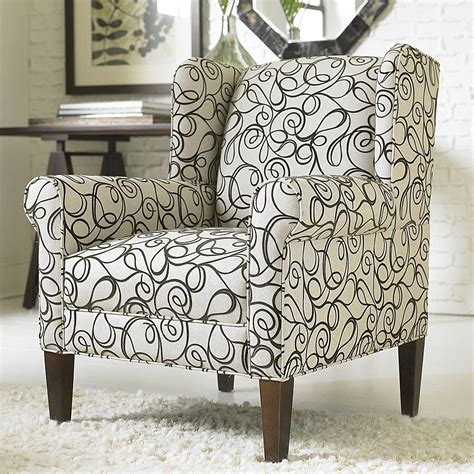 Funky Accent Chairs by Funky Accent Chairs Home Furniture Design