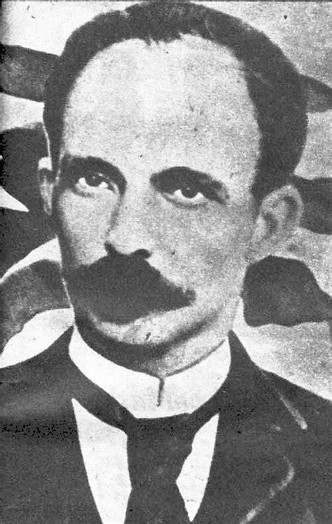 Las 75 Mejores Frases de José Martí - Lifeder