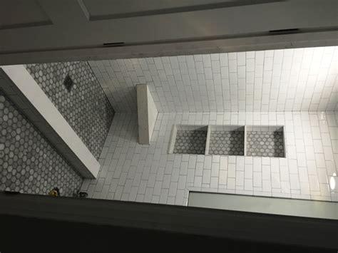 Quartz Countertop T F I Tile Amp Marble Design