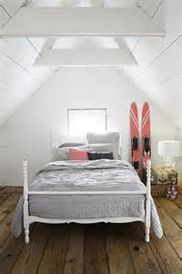 before after minneapolis attic makeover design sponge