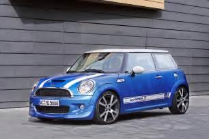 Cars Mini Cooper Car Automobile World Mini Cooper
