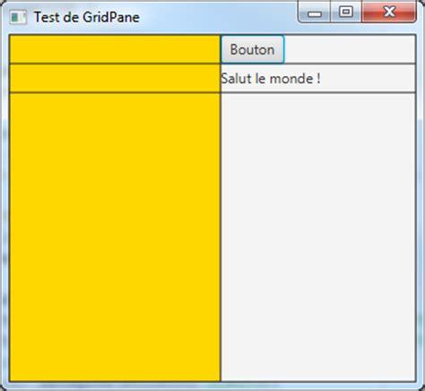 javafx page layout faq javafx le club des dveloppeurs et it pro