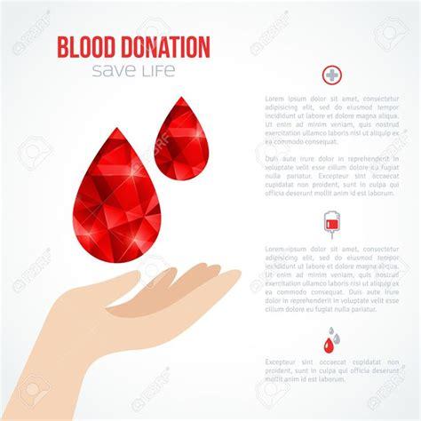 poster design blood donation 47 best rape crisis images on pinterest posters design