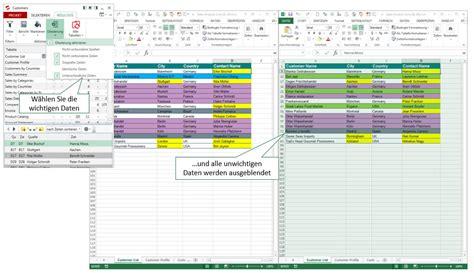 excel tabellen vergleichen synkronizer excel tabellen vergleichen excel dateien
