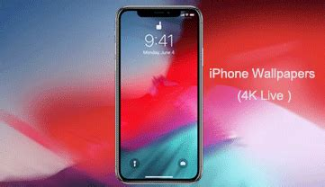 iphone xrxs wallpapers   hd   hd  ios