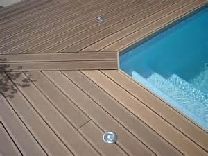 legno composito per esterni prezzi realizzazioni ed installazioni in legno composito ngwood