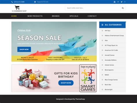 themes toko online murah e commerce shop template mto jasa pembuatan website toko