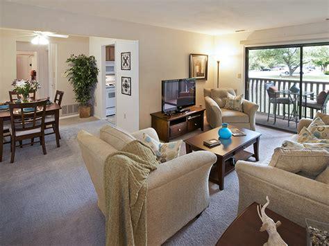 2 bedroom apartments in virginia 2 bedroom apartments in roanoke va 28 images 2 bedroom floor plans apartment homes in