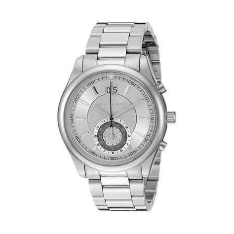 Jam Tangan Mi Chael Kors jual michael kors original mk8417 jam tangan pria