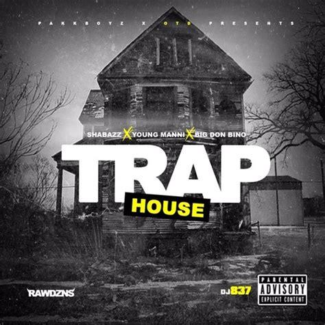 trap house definition trap house definition house plan 2017