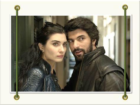 amor de contrabando telenovela turca actores contrabando de amor actores novela turca kara para ask kpa