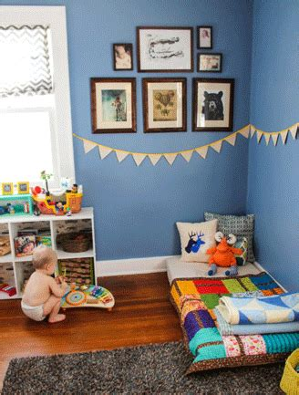 montessori style room 9 simple steps to setting up a montessori style toddler bedroom