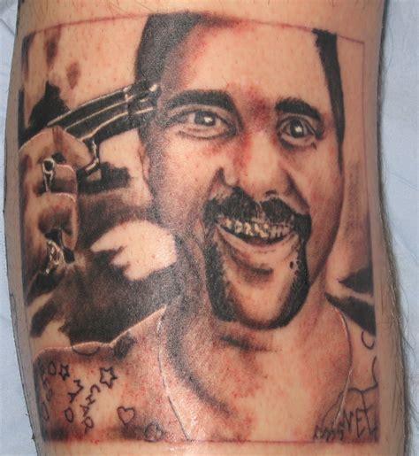 chopper tattoo designs st page 12