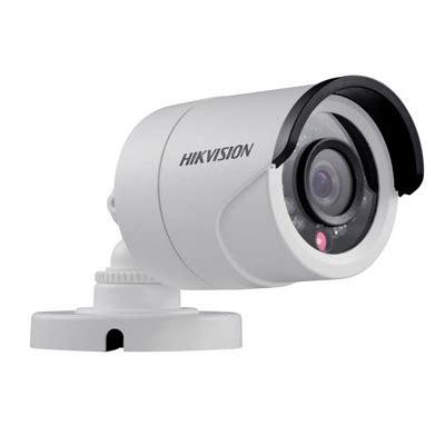 Hikvision Ds 2ce16c1t It1 2mp hikvision ds 2ce15c2p n ir cctv specifications