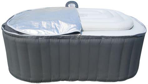 portable bathtub jacuzzi brand new heated hydrotherapy mspa hot tub jacuzzi