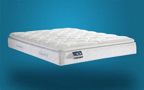 sealy futon mattress sealy posturepedic pearl luxury mattress mattress online