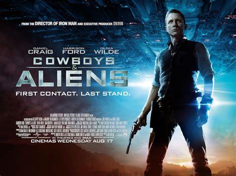 download film cowboy vs alien win a cowboys and aliens hoodie geektown